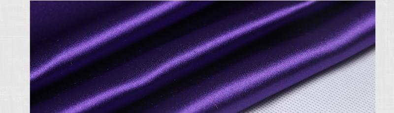 三伍织锦素色 图片三十四
