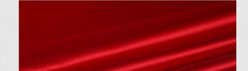 三伍织锦素色 图片三十七