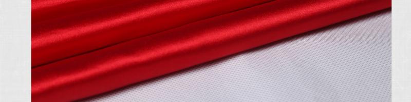 三伍织锦素色 图片三十八
