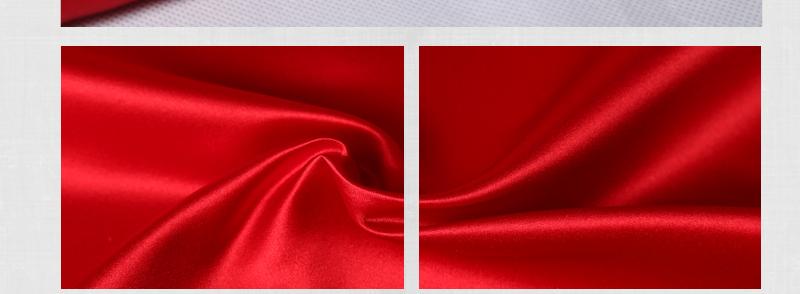 三伍织锦素色 图片三十九
