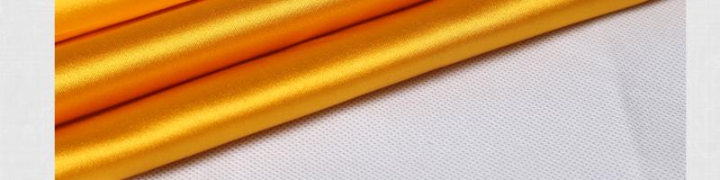 三伍织锦素色 图片四十一