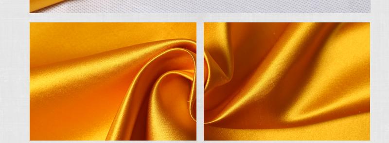 三伍织锦素色 图片四十二