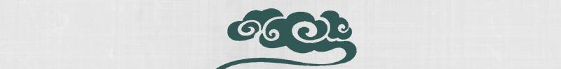 三伍织锦素色 图片四十三