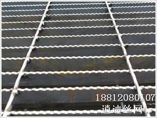 供应无锡钢格板@平台钢格板@钢格板厂家专业生产钢格图片二