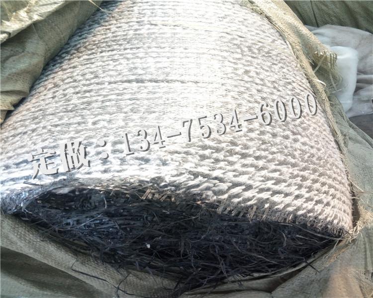 5000克膨润土防水毯厂家图片三