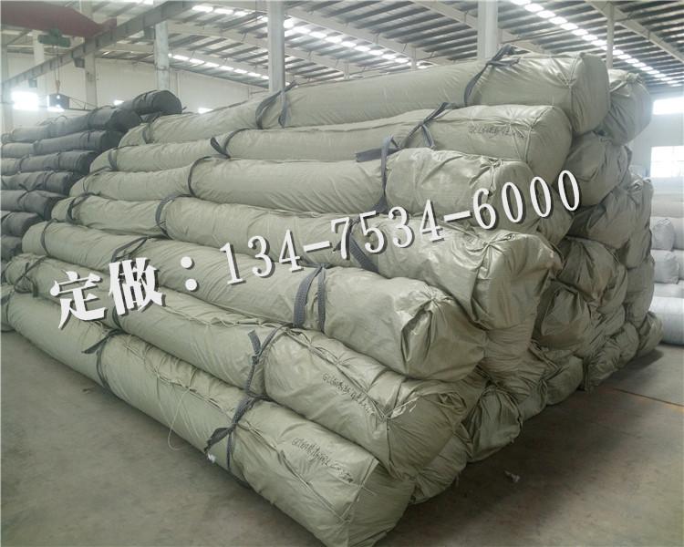 5000克膨润土防水毯厂家图片二
