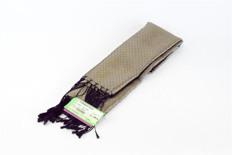 柬埔寨 真丝围巾  0205045图片一