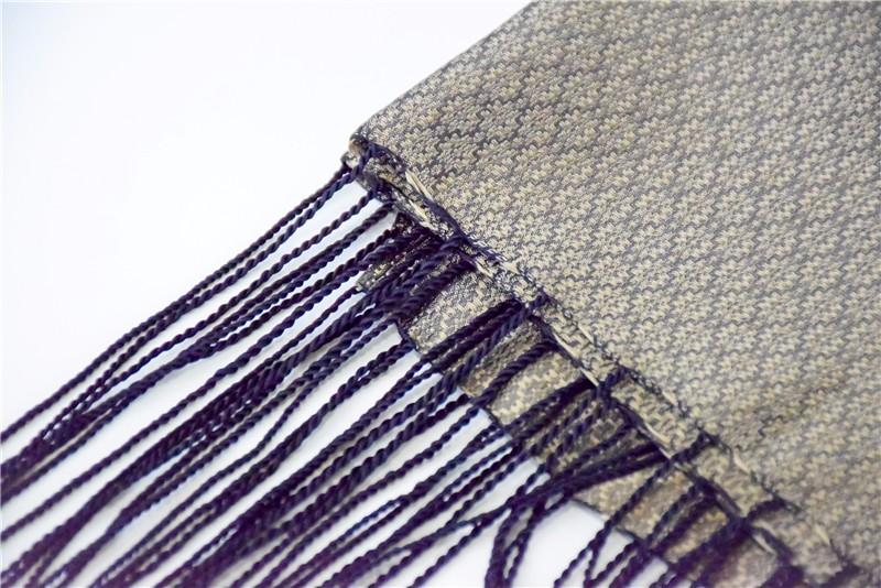 柬埔寨 真丝围巾  0205045图片四