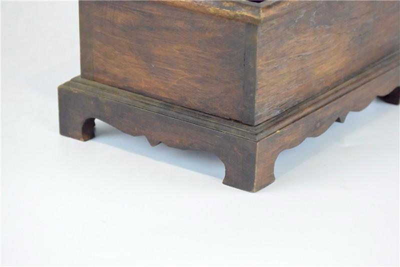 泰国 木质宝盒 0202946图片七