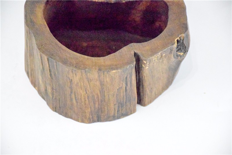 泰国 木质宝盒 0202949图片五
