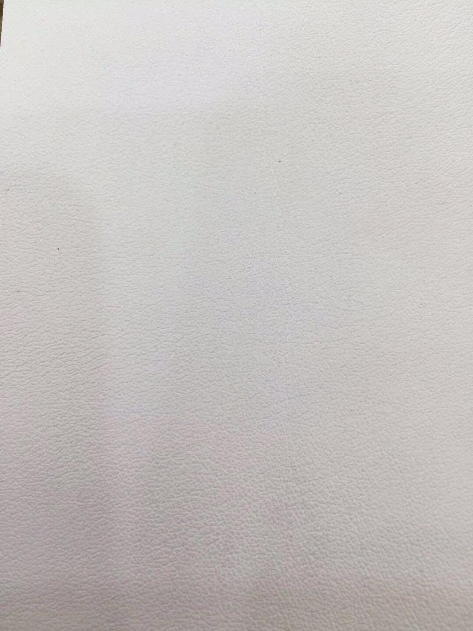 头层牛皮:韩国韩国图片二