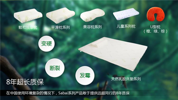 Sabai招商专题图片十五