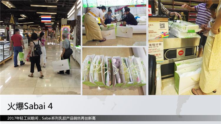 Sabai招商专题图片二十七