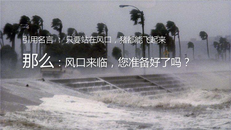 Sabai招商专题图片三十八