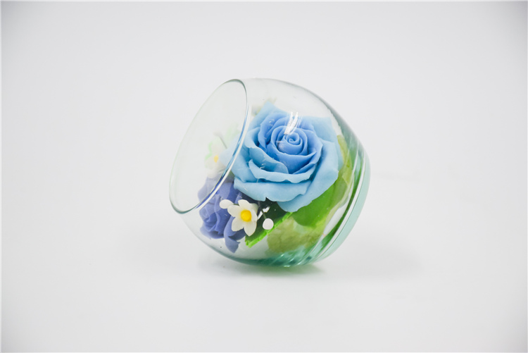 泰国 纯手工雕花香皂 0209118图片四