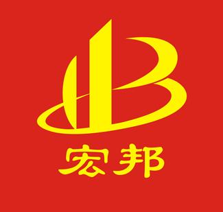 深圳市龙岗区平湖宏邦无纺布销售部
