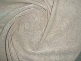 厂家直销拉架提花布 防水透气面料 涤纶网布 颜色现货