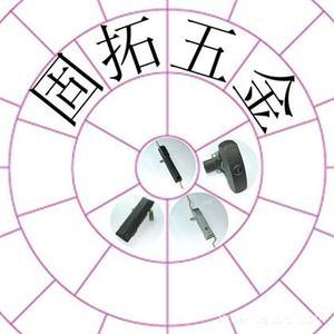 机械锁,连杆锁,转舌锁,不锈钢柜锁