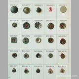 供应金属四合扣|金属纽扣|塑料四合扣|金属钮扣
