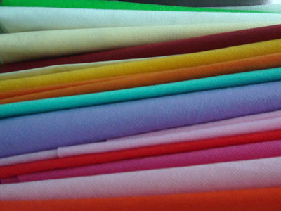 3.2米无纺布  专业耐磨无纺布