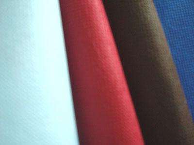 供应无纺布 手袋箱包用无纺布