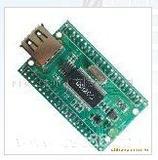供应USB2.0接口 编程控制模块