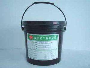 厂家直销水性UV底油,符合环保卫生标准