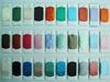 厂家直供 喷水色丁 细纹色丁 色丁印花布 有光 亚光 贡缎