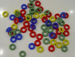 密封圈,O型圈,硅胶圈,橡胶圈,氟胶圈