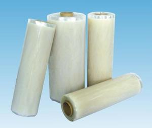 透明硅胶薄片/环保硅胶片