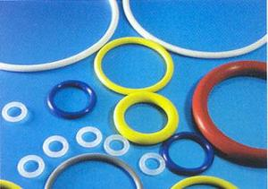 橡胶圈/密封圈/橡胶垫(深圳橡胶密封件厂)