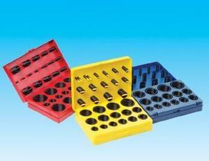 生产密封盒,密封圈,O型圈,橡胶圈