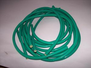 食品级乳胶管/运用器材高弹力乳胶管