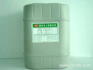 水性哑光油,水性高光光油,水性耐磨光油