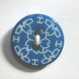 广州贝壳钮