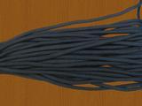 尼龙高速绳子