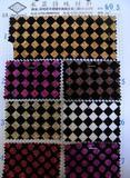 软包装饰材料