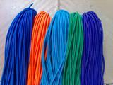 弹力线、挂绳、吊绳、加密弹力绳