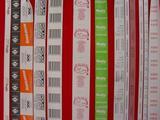 印唛-胶带