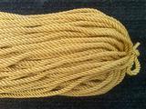 三股扭绳|包芯尼龙绳|高档手提绳|手提绳