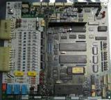 维修电路板