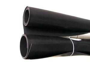 耐酸碱氟橡胶板/防腐蚀氟橡胶板