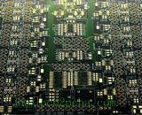 PCB,PCBA制作加工,专业提供深圳地区快速PCB打样,PCBA制作