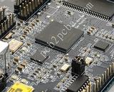 专业快速PCBA插件加工制作