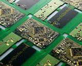供应深圳地区最优惠PCB刚性线路板
