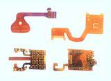 供应高质量FPC柔性线路板