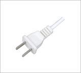 国标CCC认证电源插头