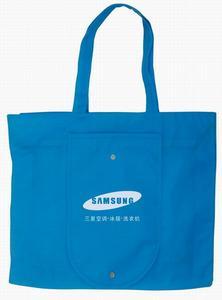 东莞环保袋