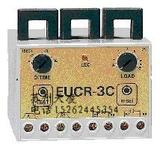 供应EOCR电机保护器/继电器EOCR-3C