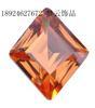 厂家直销菱形水晶宝石小图一